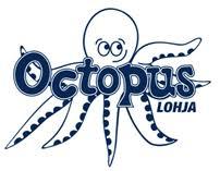 Octopus Lohja seurashop